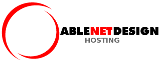 unlimited web site hosting perth
